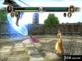 《无双大蛇 魔王再临》XBOX360截图-88
