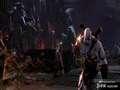 《战神 传说版》PS3截图-99