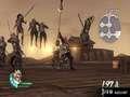 《战国无双3Z》PS3截图-41