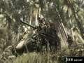 《使命召唤5 战争世界》XBOX360截图-25