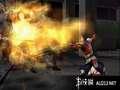 《无双大蛇2 特别版》PSP截图-17