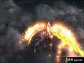 《战神 收藏版》PS3截图-61