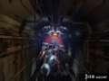 《死亡空间2》PS3截图-121