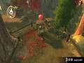 《功夫熊猫》XBOX360截图-47