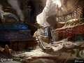 《战神 升天》PS3截图-263