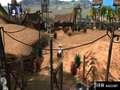 《乐高印第安那琼斯 最初冒险》XBOX360截图-129