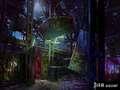 《孤岛惊魂3》XBOX360截图-18