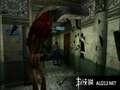 《生化危机2 真噩梦地狱2012重制版(PS1)》PSP截图-45