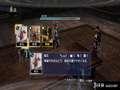 《真三国无双6 帝国》PS3截图-101