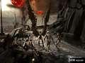 《战神 传说版》PS3截图-67