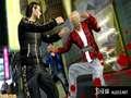《黑豹2 如龙 阿修罗篇》PSP截图-35