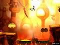 《雷曼 起源》PS3截图-90