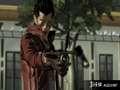 《英雄不再 英雄们的乐园》PS3截图-1
