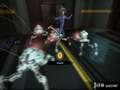 《超凡蜘蛛侠》PS3截图-51