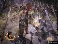 《真三国无双6》XBOX360截图-88