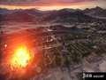 《战地3 高级版》PS3截图-17