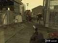 《使命召唤7 黑色行动》PS3截图-402