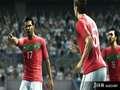 《实况足球2012》XBOX360截图-18