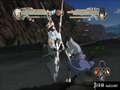 《火影忍者 究极风暴 世代》PS3截图-91