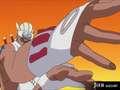 《火影忍者 究极风暴 世代》XBOX360截图-109