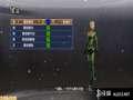 《真三国无双6 帝国》PS3截图-188