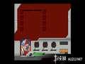 《洛克人X4(PS1)》PSP截图-48