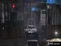 《使命召唤6 现代战争2》PS3截图-398