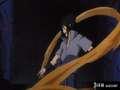 《火影忍者 究极风暴 世代》XBOX360截图-101