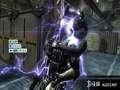 《合金装备崛起 复仇》PS3截图-126