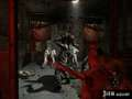 《使命召唤7 黑色行动》PS3截图-107