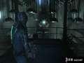 《死亡空间2》PS3截图-169