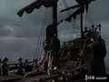 《乐高加勒比海盗》PS3截图-38