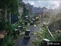 《美国末日 重制版》PS4截图-3
