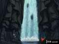 《火影忍者 究极风暴 世代》XBOX360截图-126