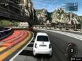 《极限竞速3》XBOX360截图-27