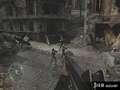 《使命召唤3》XBOX360截图-134
