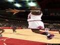 《NBA 2K12》PS3截图-3