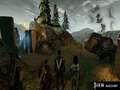 《龙腾世纪2》PS3截图-156