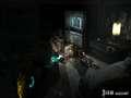《死亡空间2》PS3截图-59