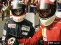 《F1 2013》XBOX360截图-18