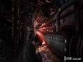 《寂静岭 暴雨》PS3截图-82
