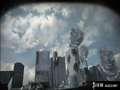 《使命召唤8 现代战争3》WII截图-81