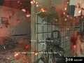 《使命召唤6 现代战争2》PS3截图-117