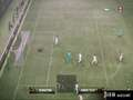 《实况足球2010》XBOX360截图-131