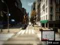 《超凡蜘蛛侠》PS3截图-135