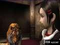 《如龙1&2 HD收藏版》PS3截图-23