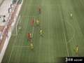 《实况足球2010》PS3截图-108