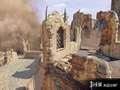 《神秘海域3 德雷克的骗局 年度版》PS3截图-60