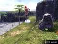 《伊苏》PS4截图-3