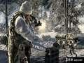 《使命召唤7 黑色行动》PS3截图-39